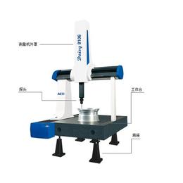 中山爱德华厂家长期供应爱德华Dasiy系列三坐标测量机
