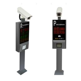 苏州金迅捷智能科技(图) 园区停车场系统安装 停车场系统安装缩略图