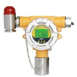 固定式氧气气体变送器