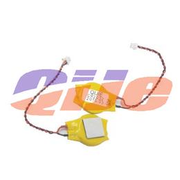 嵌入式工控主板电池CR2032带线带端子
