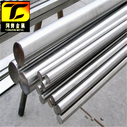 R30035棒材R30035钢板