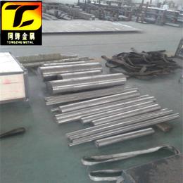 Inconel718棒材固溶Inconel718板材热轧
