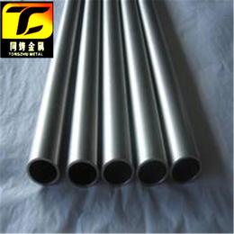 Inconel706对应材料Inconel706对应材质