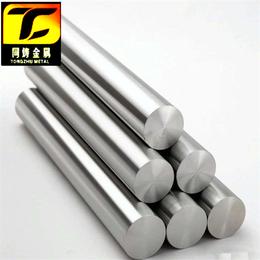 Nimonic80A棒材同铸合金