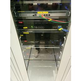华为E5高防服务器59.56.9