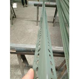 山东铁质货架 3838角钢货架厂家直销