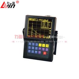 力盈供应PCUT9200数字超声波探伤仪厂家特价