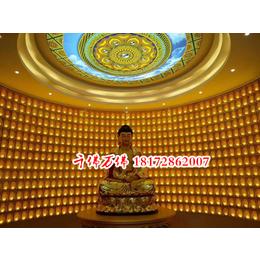 大小寺庙道观宗教学院佛像神像雕刻供桌过堂斋桌椅板凳牌匾对联