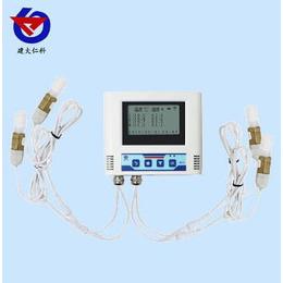 环境监控主机WIFI无线温湿度记录仪