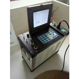 MC-80A烟气分析仪-厂家直销