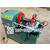 福建宁德LT-45三速圆钢套丝机 电动钢结构螺栓套丝机缩略图3