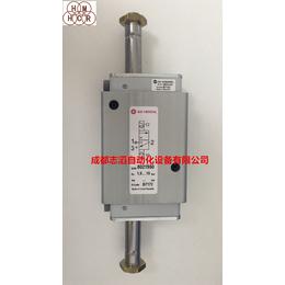 8021950海隆herion双电控电磁阀