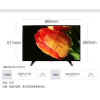 液晶电视挂架安装小知识