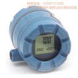罗斯蒙特电流变送器5081-A-HT-20-69