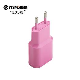 12V1.5A <em>USB</em><em>充电器</em>