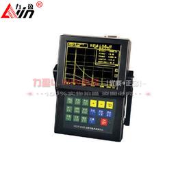 力盈PCUT-9100数字超声波探伤仪