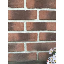 人造文化石四川亚博国际版成都文化石乱石片条石三合一别墅外墙