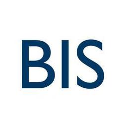 在深圳哪里可以办理邮件处理机印度BIS认证