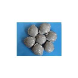 供应厂家钢包渣改质剂能改善炼钢条件