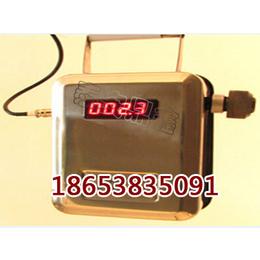 粉尘浓度传感器 GCG500粉尘传感器
