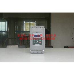罗卡牌高性能旁路软启动器 30kW水泵控制柜