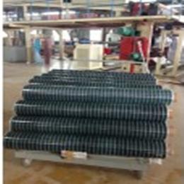 PE铝材保护膜 铝材型pe保护膜