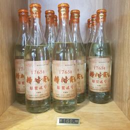 麦良郎酒业 樟树贡品原浆贰号特香型1765缩略图