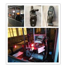 无锡非标自动化万博manbetx官网登录 CCD视觉检测万博manbetx官网登录 力泰科技自动化定制