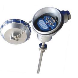 SBWR-4250温度变送器