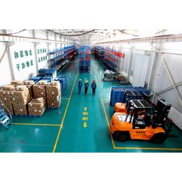 青岛到齐齐哈尔物流公司专线15954265007