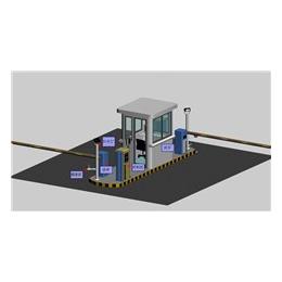 金阊区停车场系统安装|停车场系统安装|金迅捷智能科技(查看)缩略图