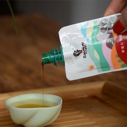 供应蜂蜜红枣-枣之蜜语红枣浓浆蜂蜜红枣浓浆630g