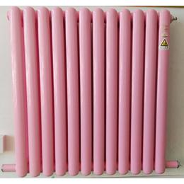 电采暖万博manbetx官网登录采暖万博manbetx官网登录真空超导电暖器1800W