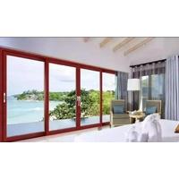 你家的门窗系统节能了吗?