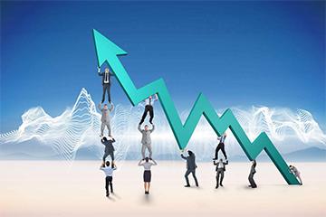 全球企业增长乏力,如何在当今艰苦的商业环境下重塑增长?
