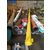 10米旋挖泵芯电镀修复_广州旋挖机油缸_金龙油缸缩略图1