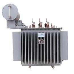 陕西S13高过载变压器    安全的变压器