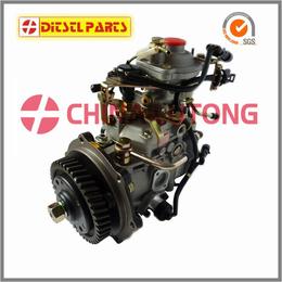 柴油发动机油泵总成 NJ VE4 11E1800L025