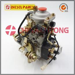 油泵总成 NJ VE4 11E1600R015  四达488
