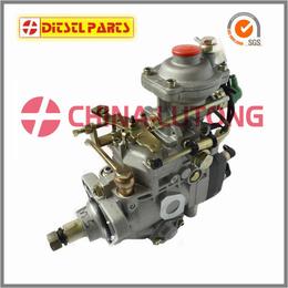 柴油发动机高压油泵  NJ VE4 12E1650R005