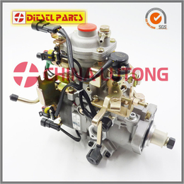 半电控高压泵  NJ VE4 11E1800R017