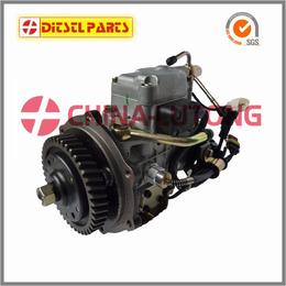 全电控燃油泵  NJ VE4 11E1800L008