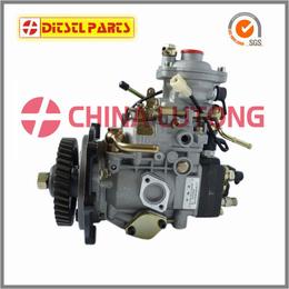 江铃JX493油泵  NJ VE4 11F1900L005
