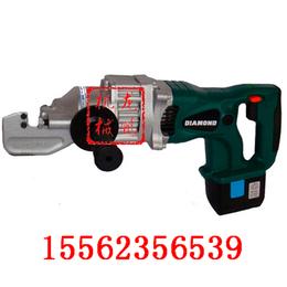钢筋速断器 手持式钢筋速断器厂家