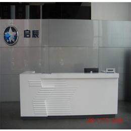 厂家销售重庆东风启辰4S店装修白色微孔镀锌钢板