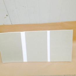 真石漆色板铝塑板色卡样册
