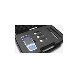 无锡供应Bante520便携式电导率仪厂家直销