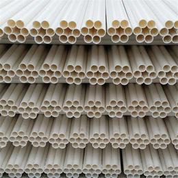 厂家专业生产优质梅花管多孔管河北恒天缩略图