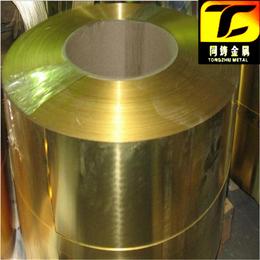C61400铝青铜材质