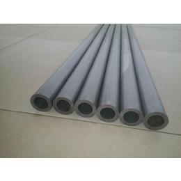 精密钢管  精密无缝钢管  合金精密钢管  精密管价格低